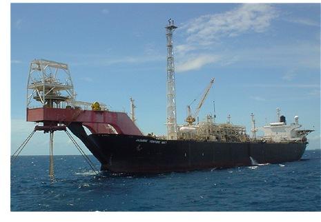 Petrofac - Press Release