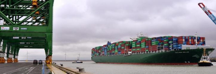 thalassa hellas vessel